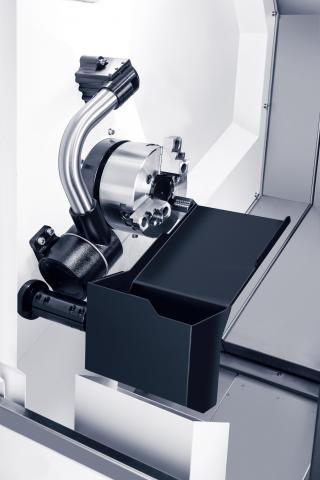 CUTEX-180 - Tool presetter