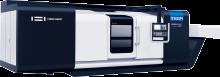 MEGA-110 - Front side